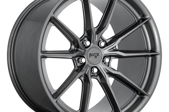 """19"""" Джанти Niche Mercedes 5X112 C W204 W205 E W212 W213 W222 CLS CLA A"""