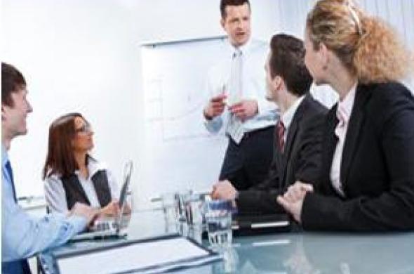 Имате ли нужда от финанси? Търсите Финанси? Търсите пари за разширяване на бизнеса си? Ние помагаме на физически лица и